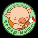 Mallu(まる)